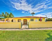 6640 Sw 48th St, South Miami image