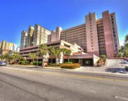 2207 S Ocean Blvd. Unit 510, Myrtle Beach image