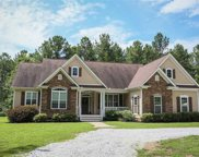 6 Belk Road, Travelers Rest image