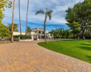 11409 N Saint Andrews Way, Scottsdale image