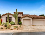 10814 N Rosemont Court, Fountain Hills image