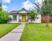 7013 Kenwell Street, Dallas image