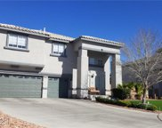 2998 Clarity Court, Henderson image