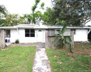 445 Ne 165th St, Miami image