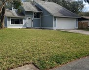 725 Galloway Court, Winter Springs image