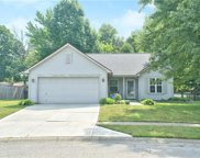 12531 Wolford  Place, Fishers image