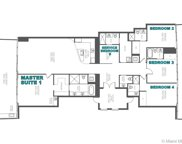 18975 Collins Ave Unit #3202, Sunny Isles Beach image