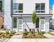 5109 Phinney Ave N Unit A, Seattle image