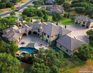 1024 Spanish Trail, New Braunfels image