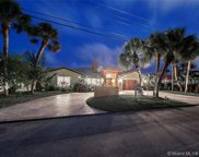 4440 Ne 29th Ave, Lighthouse Point image