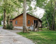 5719 Paine Rd, Cookeville image