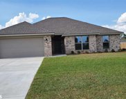 10189 Heartwood Ct, Bay Minette image