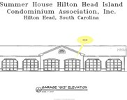 380 Marshland  Road Unit G124, Hilton Head Island image