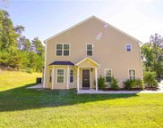 6518 Ashebrook Drive, High Point image