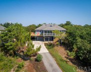 116 Sea Colony Drive, Duck image