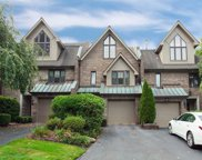 37 Sherwood Downs Unit 37, Park Ridge image