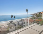 17804 Castellammare Drive, Pacific Palisades image