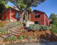 1865 Mar West Street, Tiburon image