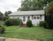 808 Parkwood Ave, Annapolis image