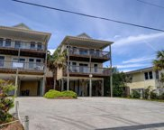 1925 S Shore Drive Unit #A, Surf City image