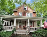 34 BLOOMFIELD AVE, Montville Twp. image