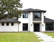 11340 Crest Brook Drive, Dallas image