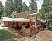 4455  Ebberts Ranch Road, Foresthill image