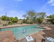 17206 N 79th Street, Scottsdale image