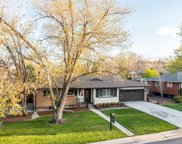 13802 W 20th Place, Golden image