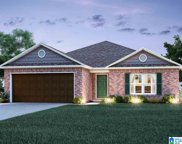 1094 Brookhaven Drive, Odenville image