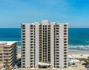 3855 S Atlantic Avenue Unit 902, Daytona Beach Shores image