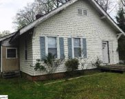 121 Cameron Street, Pacolet image