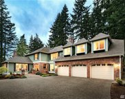 15310 NE 177th Dr, Woodinville image