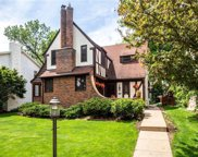 3808 Drew Avenue S, Minneapolis image