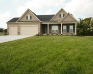 5754 Springhill  Court, Liberty Twp image