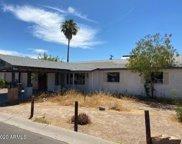 4619 W Weldon Avenue, Phoenix image