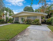500 SW 18th St, Fort Lauderdale image