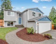 2829 SW 106th, Seattle image