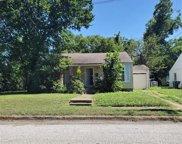 4120 Crestview Drive, Fort Worth image