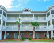 6015 Catalina Dr. Unit 822, North Myrtle Beach image