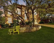 3831 Epperson Trl, Austin image