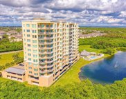 10851 Mangrove Cay Lane Ne Unit 413, St Petersburg image