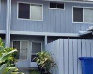 41-718 Kaaumoana Place Unit ., Oahu image