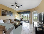 13010 Amberley Ct Unit 204, Bonita Springs image