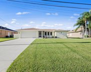 2106 Sw 51st  Street, Cape Coral image