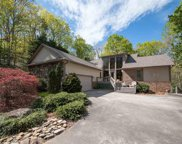 4 Partridge Drive, Greenville image