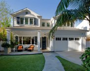 212     24Th Street, Santa Monica image