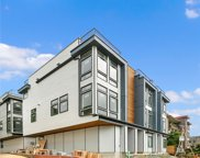 2212 B NW 59th St, Seattle image
