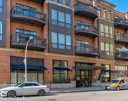 600 West Drummond Place Unit 307, Chicago image