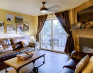 1525 Shadow Run Frontage Unit A202, Steamboat Springs image
